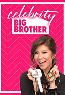 Celebrity Big Brother US - Season 2 (2019) poster