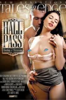 Hall Pass Cheating With Permission (2018)