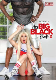 Her Big Black Book Vol. 2 (2020)