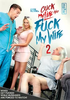 Cuck My Life And Fuck My Wife 2 poster